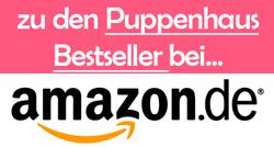 Puppenhaus Bestseller Amazon