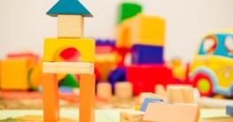 Holzspielzeug Lexikon - Was für Holzspielzeuge gibt es?